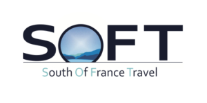 Soft agency