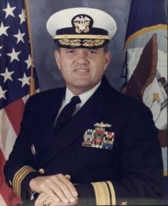 Philip A. Dur