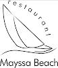 Mayssa Beach